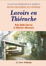 Lavoirs_en_Thierache_couv