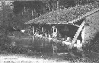 lieu de rencontre drome ardeche Chambéry